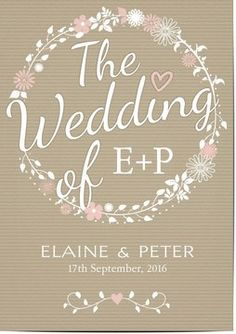 Damask wedding invitations simply paperie wedding ideas artistic wedding invitations created by you at optimalprint ireland stopboris Image collections