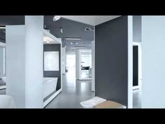 aquaMART sanitary showroom 2012/ Stop motion animation: beamphoto.hu