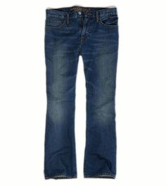 AE Bootcut Jean ((Daddy♥))