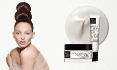 Nuova Linea Skincare diego dalla palma milano - Diemmemakeup