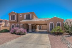 4 Bedroom Homes for Sale in Gilbert AZ-JUST 4 BEDROOM HOMES HERE!!! http://site270.myrealestateplatform.com/listings-search/#/-431921641 #Gilbert #Housing
