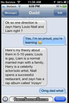 OMGOSH! I'm dying....I like one direction's music I jut don't love them...but this is awesome
