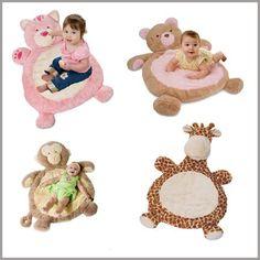 BestEver Baby mats - Growing Your Baby Kids Sleeping Bags, Childrens Aprons, Baby Doll Accessories, Felt Owls, Baby Necessities, Baby Comforter, Diy Doll, Art Design, Baby Sewing