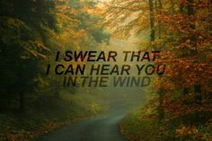 Gold Medal Ribbon // Pierce The Veil