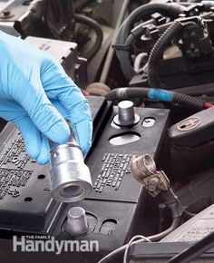 Car Repair Tips for Fast Fixes