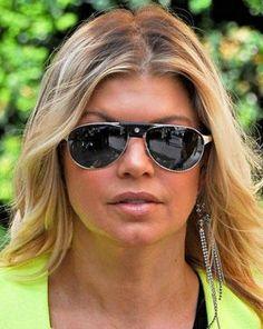 58cc2a3ed12 Buy Cartier Santos De Cartier Sunglasses online