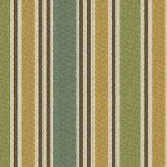 Low prices and free shipping on Kravet. Search thousands of luxury fabrics. Strictly first quality. Item KR-32545-430. $5 swatches.