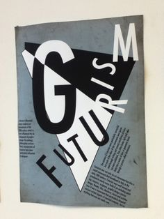 futurism art movement - Google Search