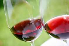 Half A Glass Of Wine A Day May Boost Life Expectancy By Five Years: Science Daily
