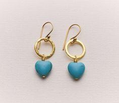 https://www.oceanj.co.uk/shop/jewellery/ladies-who-lunch-lydia-turquoise-heart-gold-drop-earrings/