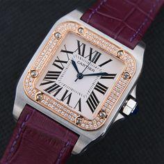 当店業界最強カルティエ スーパーコピー代引き専門店。私はカルティエ コピー時計は 国内外で最も人気があり販売客様の欲しいカルティエコピー、また成功と 地位を象徴するカルティエ時計の スーパーコピー商品販売きっと最高品質