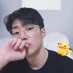 Cute Japanese Guys, Cute Asian Guys, Japanese Boy, Asian Boys, Asian Men, Cute Guys, Korean Boys Hot, Korean Boys Ulzzang, Ulzzang Couple