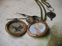 Log in to your Etsy account. Pocket Watch, January, Handmade Jewelry, Crafty, Etsy, Accessories, Pocket Watches, Handmade Jewellery, Craft Jewelry