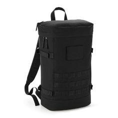 Top ten 2in1 sac sac à dos sac de sport Big zip training sac à dos bagpack