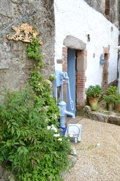 Frankrijk provence on pinterest provence france for Classic house french kiss
