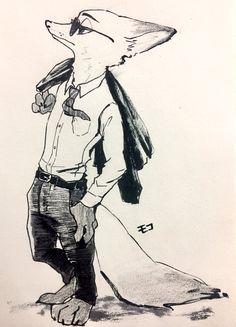 https://twitter.com/monmokamoko/status/802883786513858564