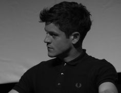 Brits in Fred Perry: Photo Most Beautiful People, Beautiful Person, Beautiful Eyes, Pretty People, Iwan Rheon, Fred Perry, Man Alive, My King, Good Times