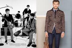 #FANSDEPAPÁ EN PURIFICACIÓN GARCÍA: http://carethewear.com/care-the-news/fansdepapa-en-purificacion-garcia/