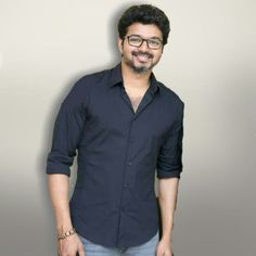 Vijay Donated the Highest Amount To Kerala For Flood Relief. Actor Vijay has donated 70 lakhs to kerala people for their rehab. He is the only actor who donates the highest amount when compared to others. Actors Male, Cute Actors, Actors & Actresses, Famous Indian Actors, Indian Celebrities, Actor Picture, Actor Photo, Bobby Simha, New Album Song
