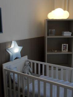 , # Lamp Kinderkamer, # Lamp Babykamer, # Kids bedroom lights Lamps ...