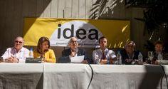 """¡CONTUNDENTE COMUNICADO!  21 exmandatarios: Diálogo en Venezuela """"prostituye la democracia"""""""