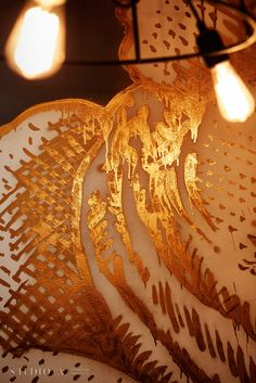 Studio A Signature Projects/ Johannesburg, South Africa. Restaurant Design, Restaurant Bar, South Africa, Wall Lights, Studio, Projects, Home Decor, Log Projects, Appliques