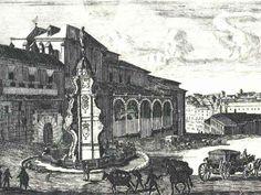 Monasterio de Santo Domingo el Real