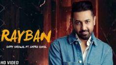 Tere Pind Gayi Veera Ve Full Song Lyrics - Harbhajan Mann