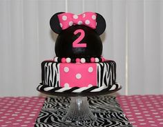 Madeleine's 1st bday is already being planned, even though it is over 9 months away.  Instead of planning a wedding now I can plan birthdays!