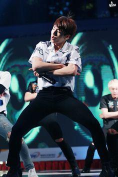 bts, bangtan, bangtan boys, kpop, jungkook, kookie, jeongguk