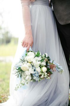 Photography: Sergey Ulanov | Decor, Flowers and Stationary: Bride Tips | more on www.bridetips.ru