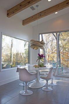 Bon Barri Thompson Interior Design, Birmingham, AL // Mid Century Modern Interior  Design / Eclectic Modern Design / U2026 | Barri Thompson Interiors   Projects  ...