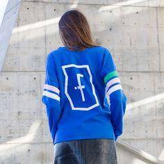 Graphic Sweatshirt, Sweatshirts, Sweaters, Jackets, Fashion, Templates, Crew Neck, Full Sleeves, Needlepoint
