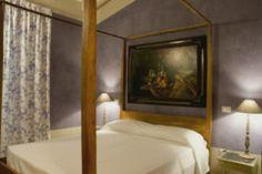 Country Resort Guadalupe: http://maremmageheimtipp.com/2017/04/27/sportlicher-ferienhaus-tipp-country-resort-guadalupe/