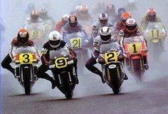 Gps japon 1987