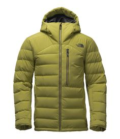 a the north face mens 2017 snowboard snow ski zinc grey corefire down jacket North Face Sale, The North Face, Bomber Jacket, Mens Overcoat, Outdoor Wear, Mens Clothing Styles, Winter Jackets, Warm Jackets, Moda Masculina