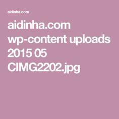 aidinha.com wp-content uploads 2015 05 CIMG2202.jpg