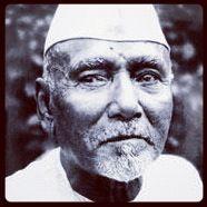 Ustad Allaudin Khansahib, the Master, father of Ustad Ali Akbar Khan, my musical Guru.