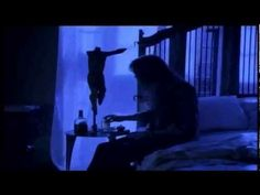 enjoy a cup of coffee as he listened to▶ Guns N Roses - November Rain [official video] - YouTube