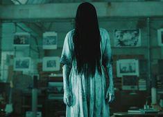 Rings, a próxima sequência do filme de terror O Chamado (The Ring) teve sua estréia adiada e não chegará naLeia mais