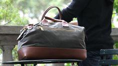 Pendleton Classic Weekender Bag - Поиск в Google