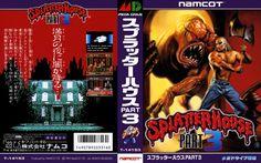 Jogue Splatterhouse 3 Mega Drive Sega Genesis online grátis em Games-Free.co: os melhores Mega Drive, SNES e NES jogos emulados no navegador de graça. Não precisa instalar ou baixar.