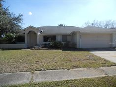20802 Marlin St, Orlando FL 32833 - Photo 1