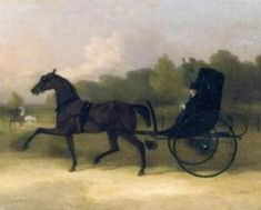 View The cabriolet in Hyde Park by William Joseph Shayer on artnet. Browse upcoming and past auction lots by William Joseph Shayer. Horse Carriage, European Paintings, Sports Art, Hyde Park, Horse Riding, Club, Old World, 19th Century, Pony