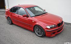 Custom Bmw, Custom Cars, Weird Cars, Crazy Cars, E46 330i, Bmw E46 Sedan, Bmw 320d, Japanese Domestic Market, Custom Car Interior