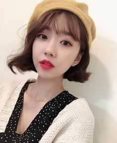 Sunny Dahye Ulzzang, Sunnies, Hair Beauty, Model, Photography, Clothes, Instagram, Style, Gold