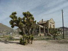 Image detail for -File:Ghost Town of Rhyolite, Nevada Nye County (18).jpg - Wikimedia ...