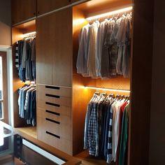 Wardrobe of oak vagane-viste.no