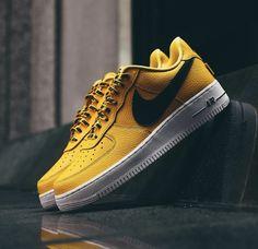 sports shoes 845ee d1d92 Turnschuhe Nike, Laufende Turnschuhe, Laufschuhe Für Männer, Sneakers Mode,  Nike Schuhe,