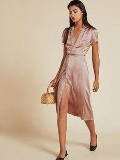 The Claire Dress  https://www.thereformation.com/products/claire-dress-blush?utm_source=pinterest&utm_medium=organic&utm_campaign=PinterestOwnedPins
